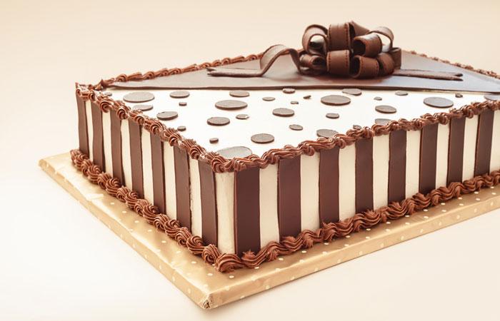 Cake design DolceMente